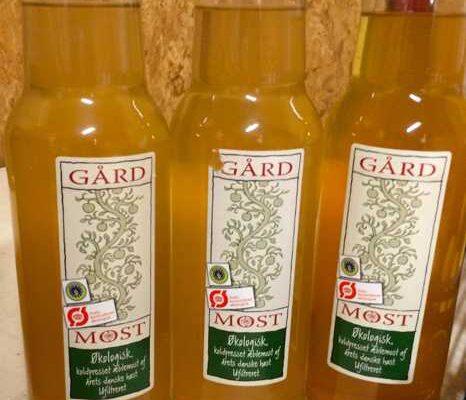 gaard_galleri-25