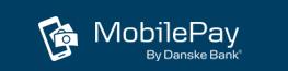 knapper-mobilepay